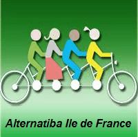 Alternatiba Ile de France