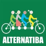 alternatiba-tandem