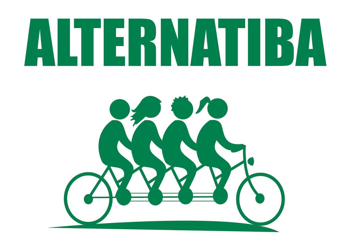 logoAlternatiba