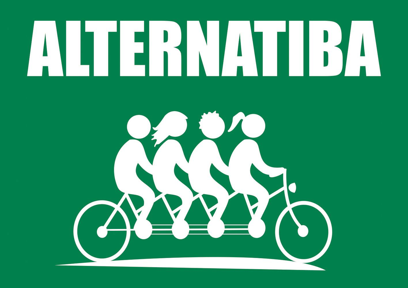 logoAlternatibablanc