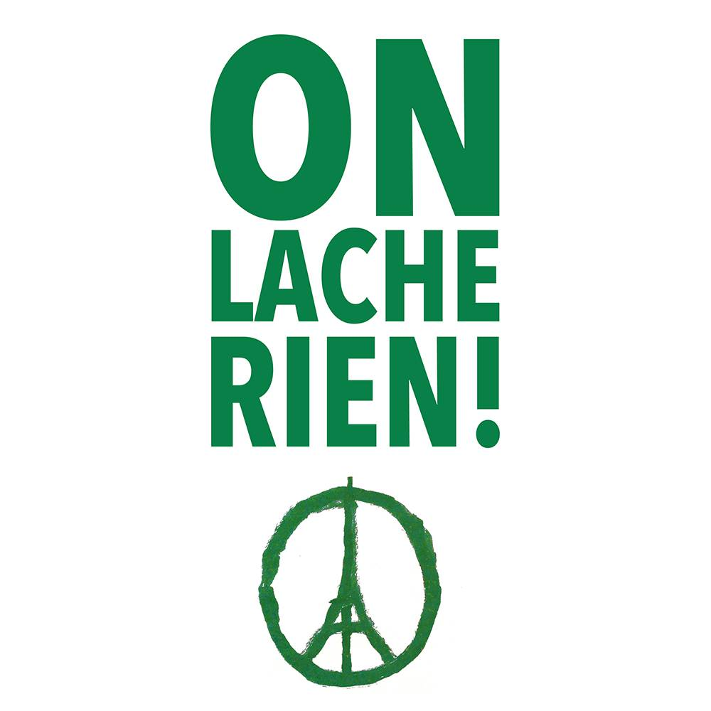 on-lache-rien_carre
