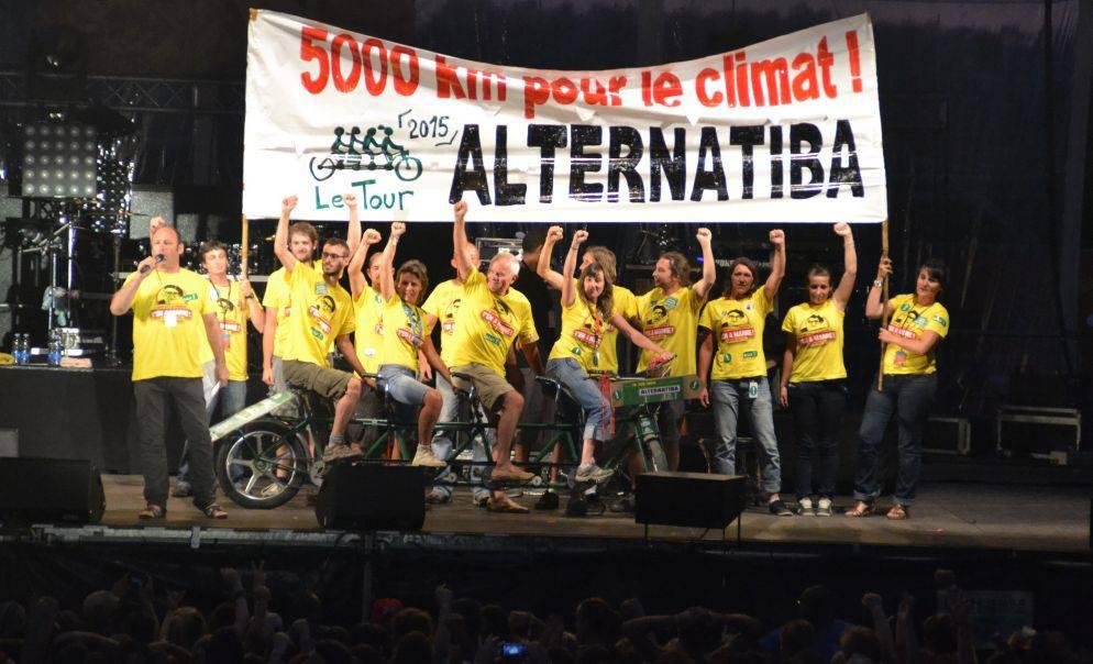 14-07 Tandem Alternatiba Emmaus-Lescar-Pau-festival - copie