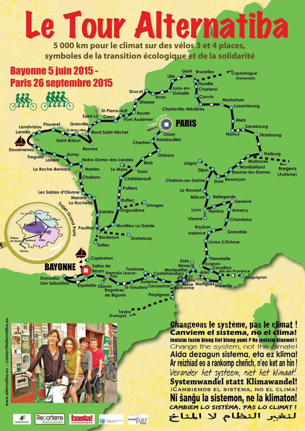 https://alternatiba.eu/wp-content/uploads/2014/11/Le-Tour-Alternatiba.jpg