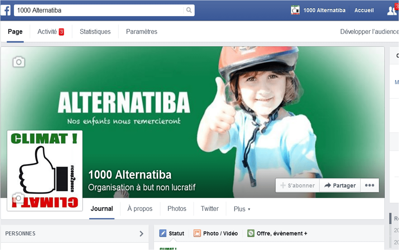 Facebook-1000Alternatiba