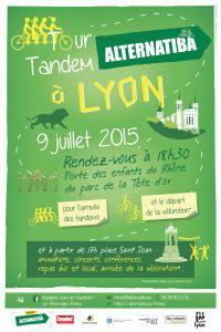 Affiche_TourTandem-Alternatiba_Lyon_V3