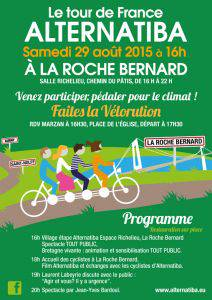 Alternatiba-la-roche-bernard