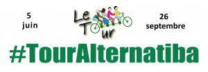 #Touralternatiba