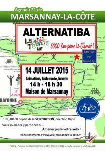 affiche-Marsannay-14juillet