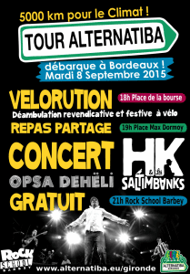 affiche-tour-Bordeaux-web-715x1024