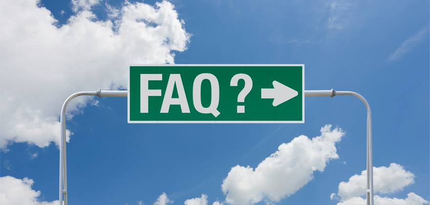 header-about-faq_01