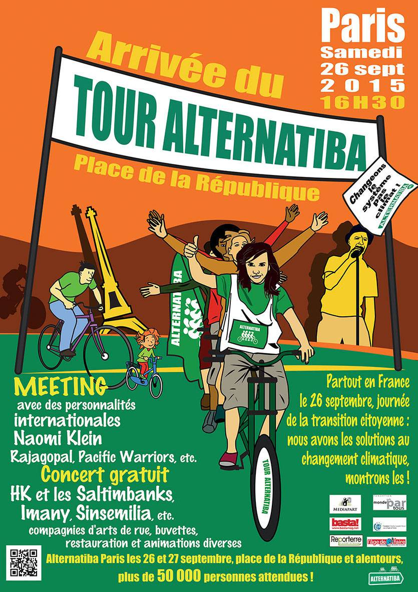 le-tour-alternatiba