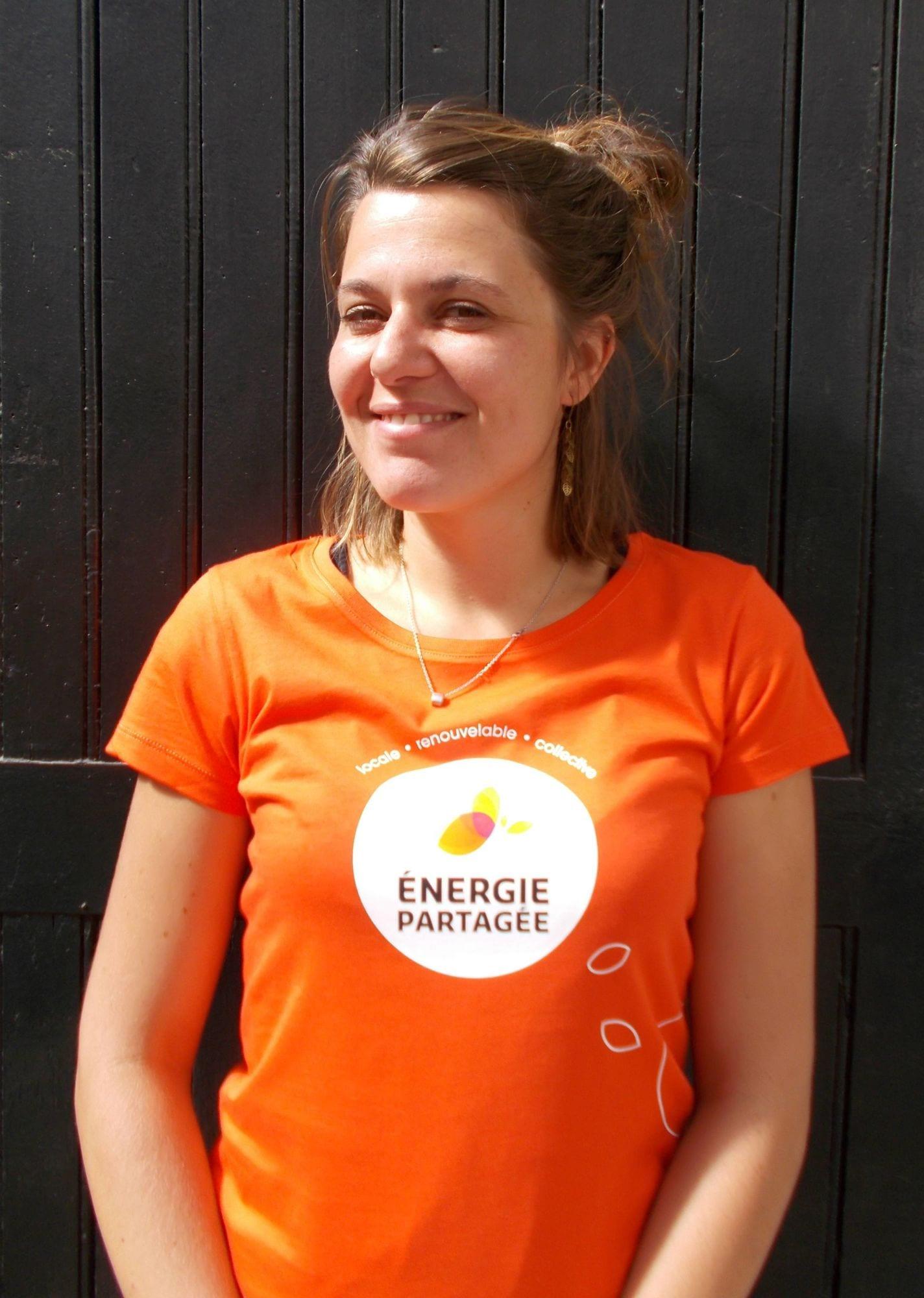 Justine_Energie Partagee