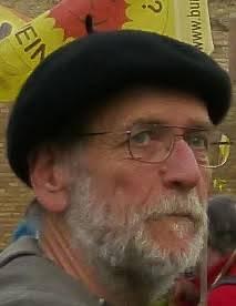 Pierre Rosenzweig
