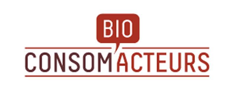 bioconsomacteurs