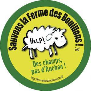 logo-bouillons