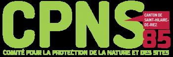 logo_cpns_85-350x117