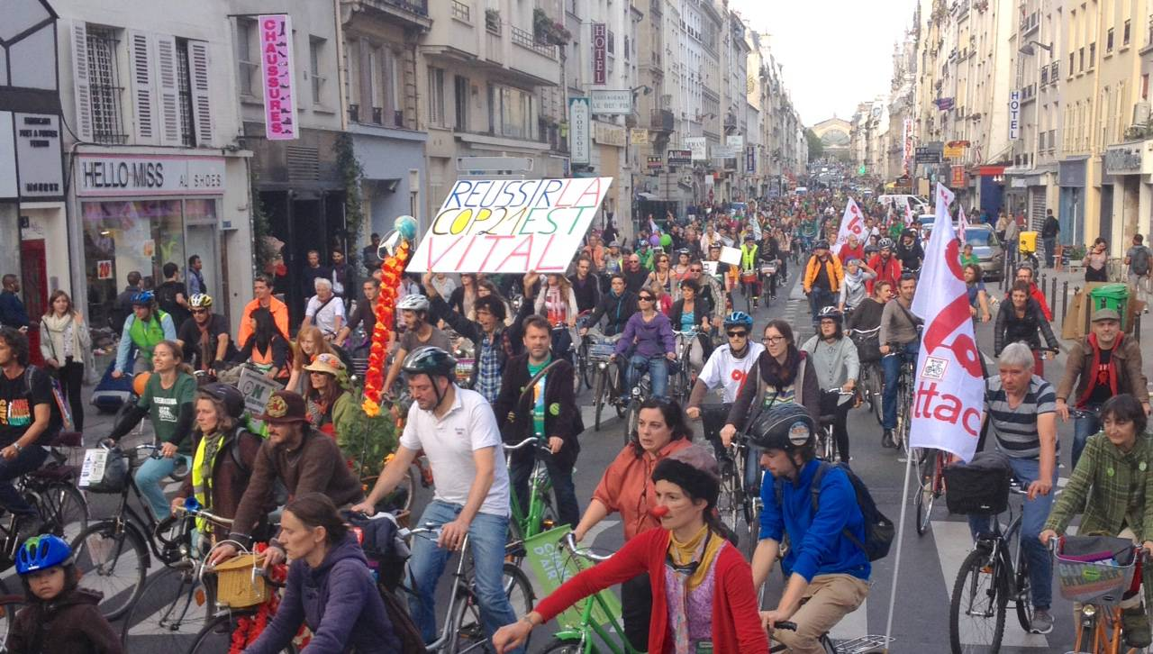 https://alternatiba.eu/wp-content/uploads/2015/09/velorution.jpg