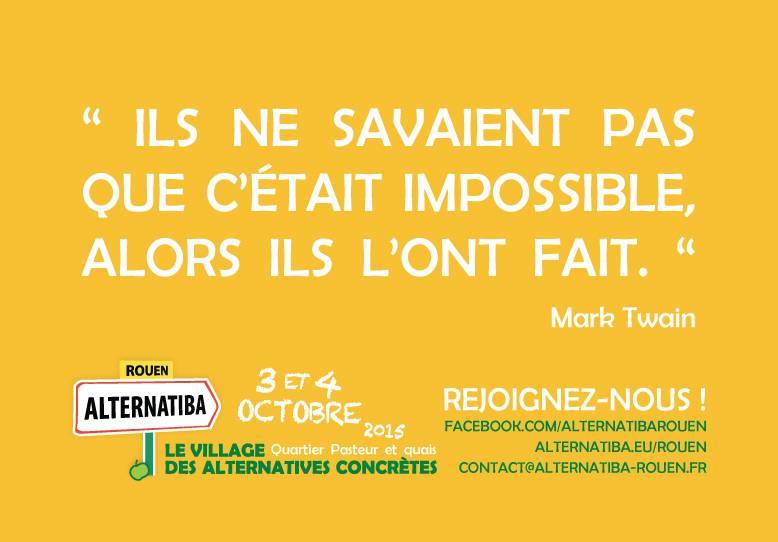 slogans_impossible
