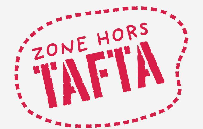 zone_hors_tafta