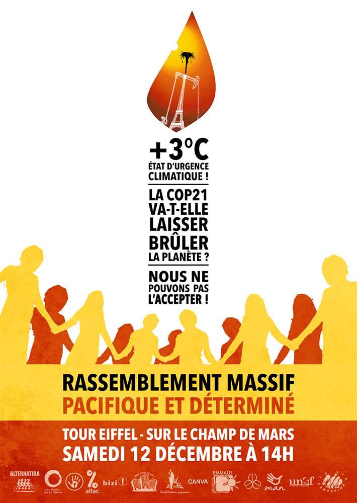 FR-affiche