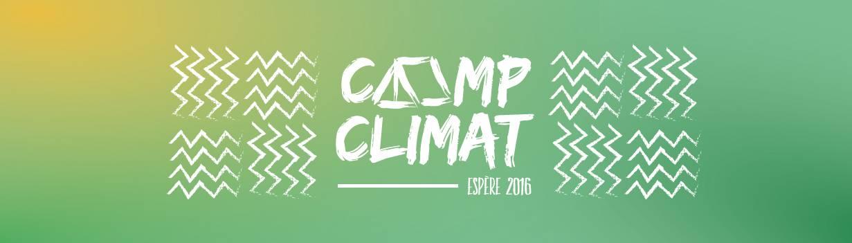 Bandeau-Alternatiba-camp-climat
