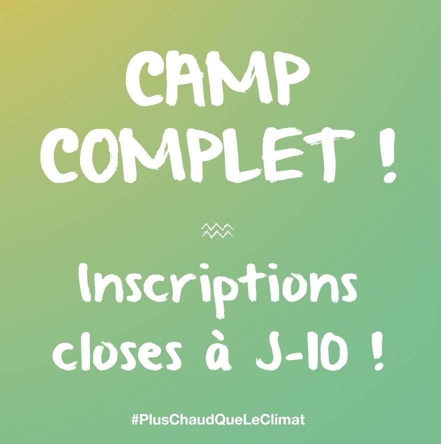 Camp_Climat2016_BG