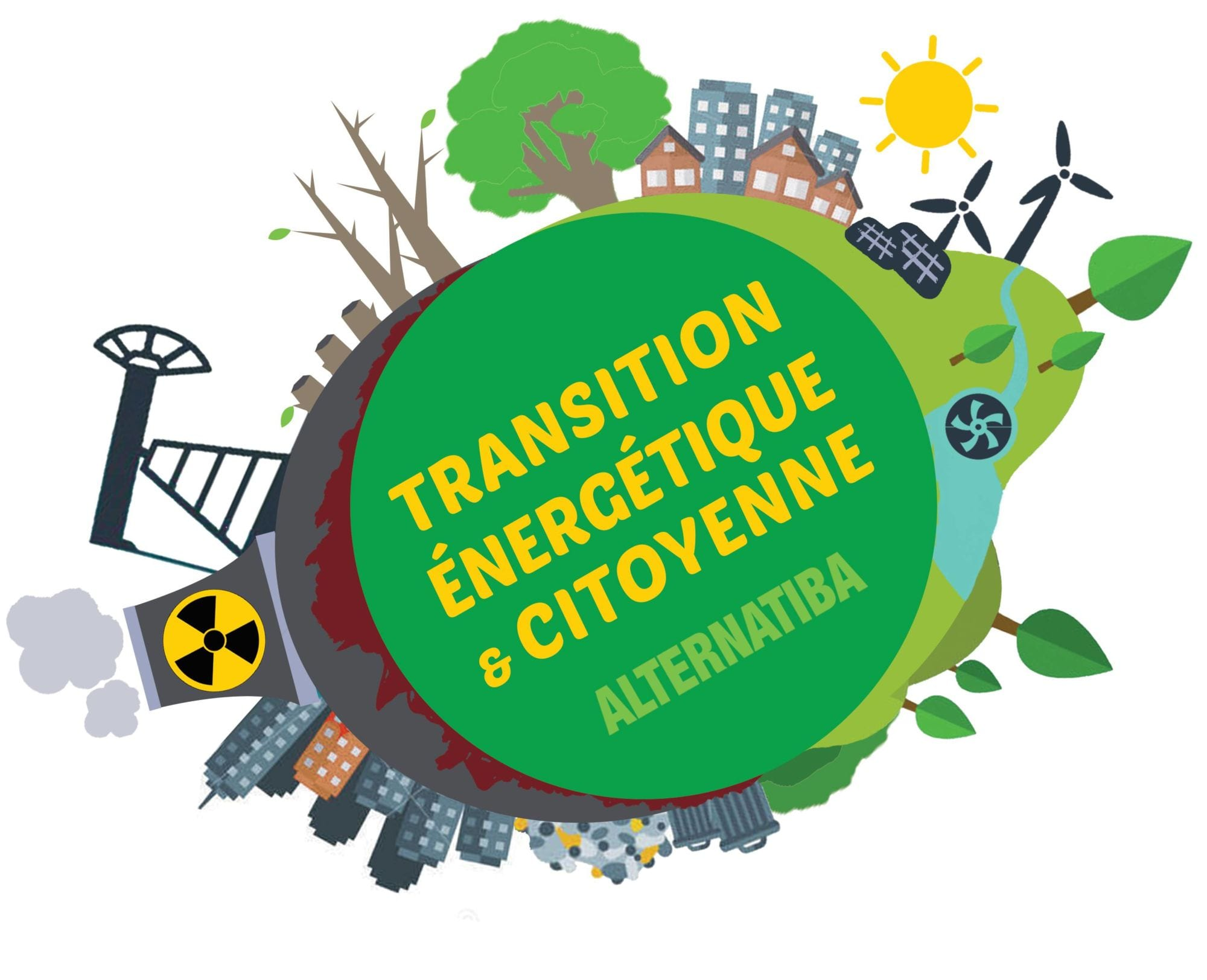 logo_transition-energetique-citoyenne_v3