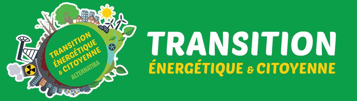 bandeau-transition