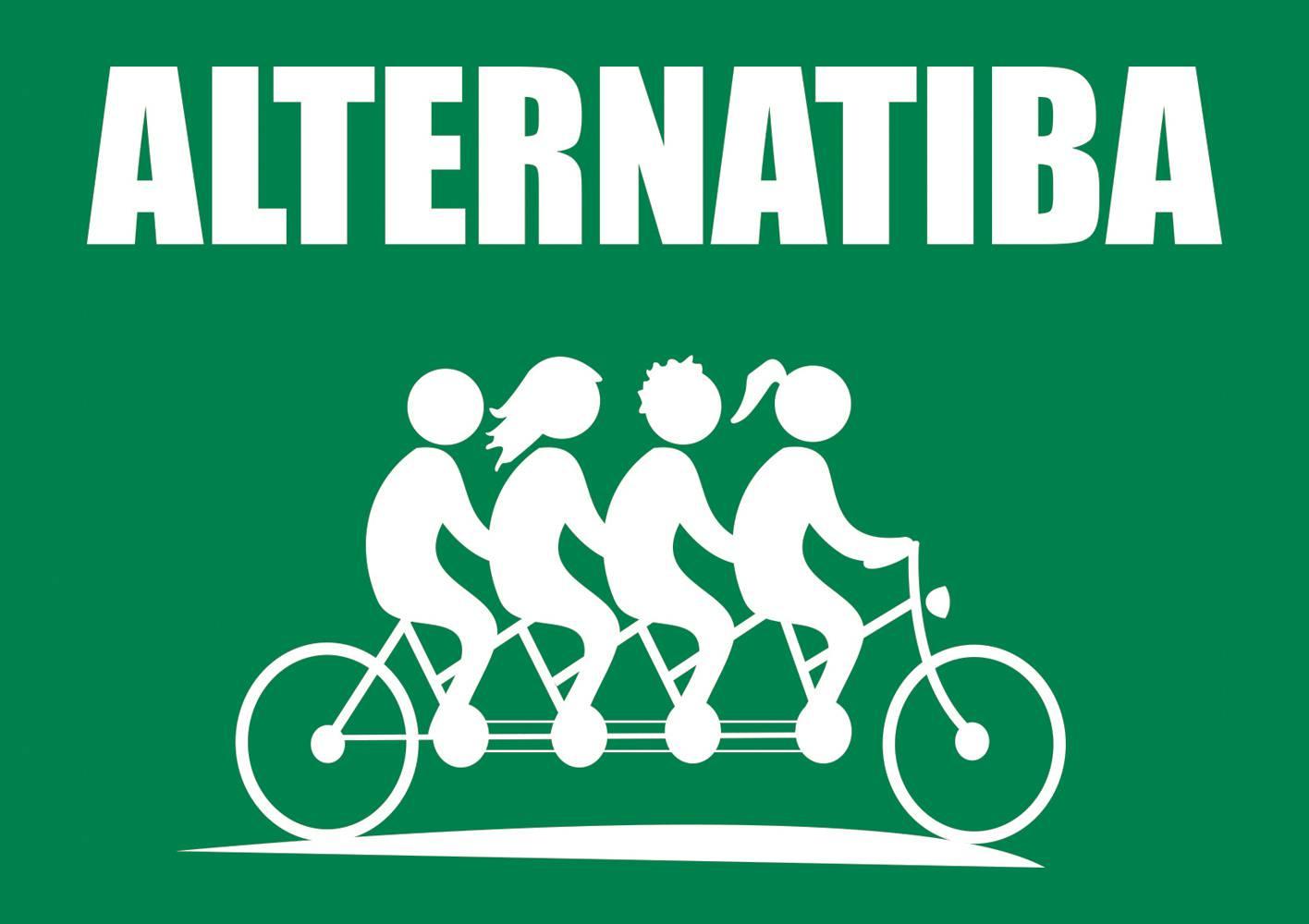 logo2-vert1