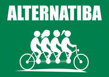 logo2-alternatiba