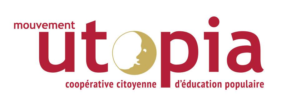 Logo-mouvement-Utopia