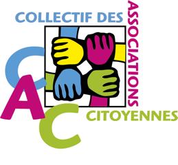 collectif-des-associations-citoyennes