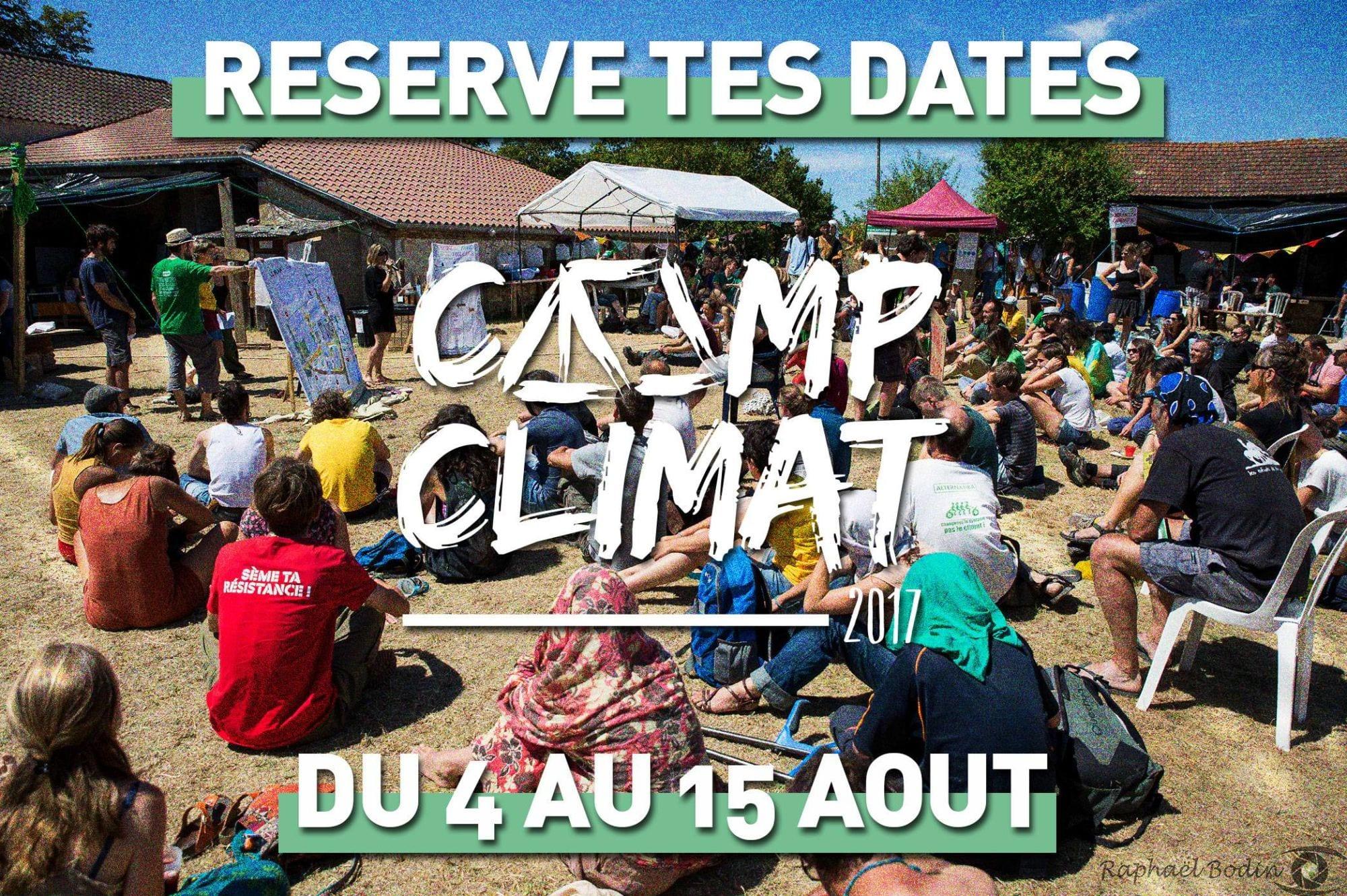 visuel-lancement-camp-climat-2017-assemblee