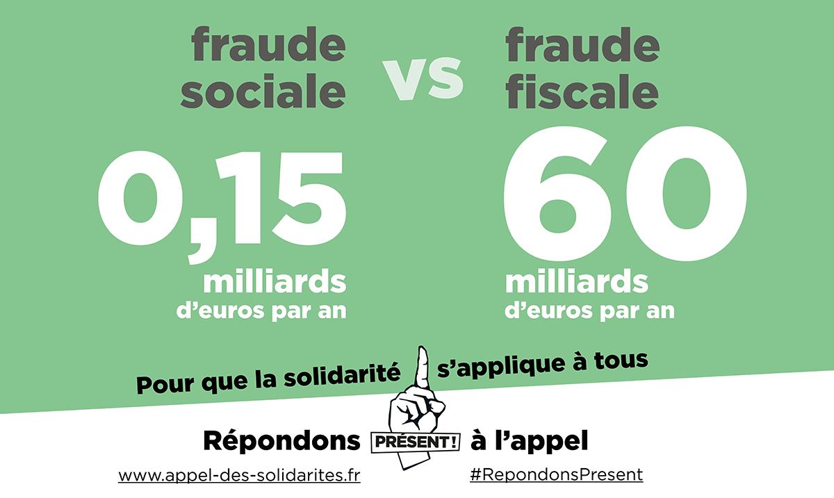 twttr_appel_fraude-v2