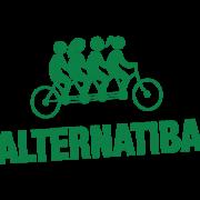 (c) Alternatiba.eu