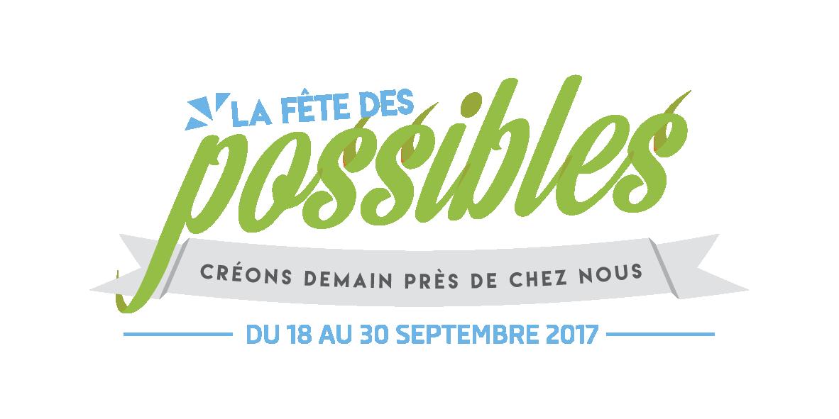 DiffU_Label_sur_fond_blanc_avec_date_20170710084246_20170710084330