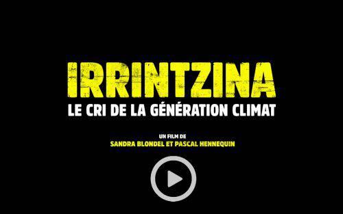 TITRE IRRINTZINA (1)
