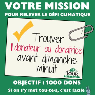 mission1000 (5)