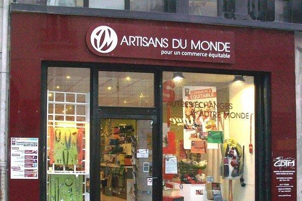 artisans-du-monde-paris-1359975605.jpg