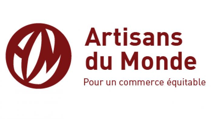 artisans-monde-blanc-47609.png