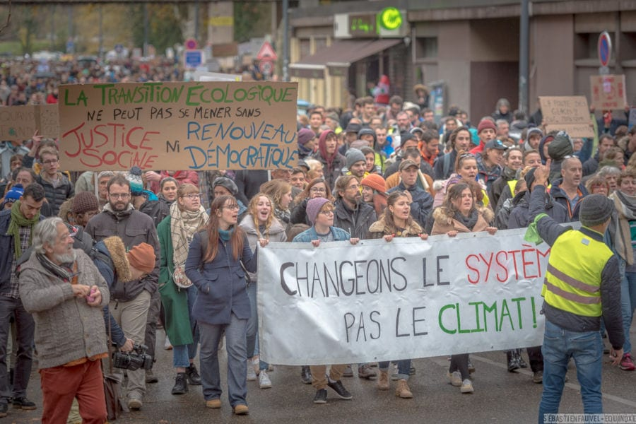MarchePourLeClimat_Grenoble_SebastienFauvel