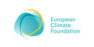 European Cliamate Foundation