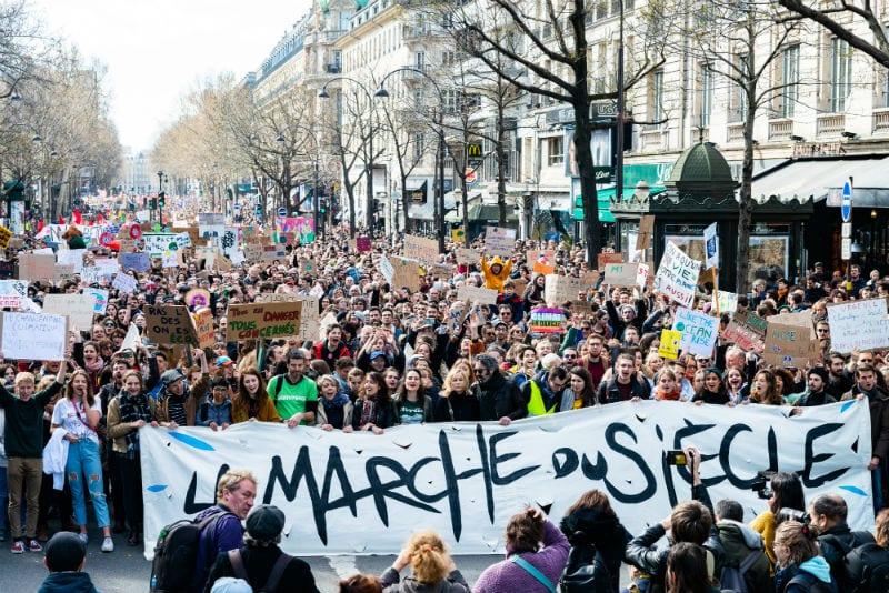 2019-03-16-marche-siecle-paris-Guenole-Le-Gal-3261_800px.jpg
